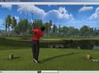 Pantalla Tiger Woods PGA Tour Online