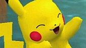 PokePark: Gameplay E3 2010