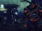 Pantalla Borderlands: La Isla Zombie