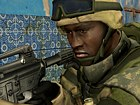 SOCOM: Confrontation - Cold Front