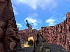 Pantalla Half-Life