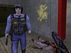 Half-Life: Gameplay: El origen de Todo