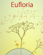 Carátula de Eufloria - iOS