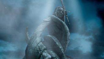 Skyrim recibe un mod con nuevos dioses. ¡Renueva tu fe!