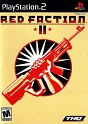 Red Faction 2 PS2