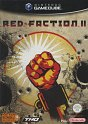 Red Faction 2 GC