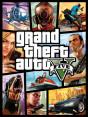 Grand Theft Auto V Xbox Series