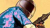 Los golpes de GTA Online provocan el retorno de GTA V al primer puesto del top ventas británico