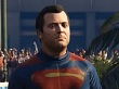 El tr�iler de Batman v Superman recreado plano a plano en GTA 5