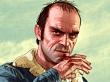 Top UK: Grand Theft Auto V se alza como el videojuego m�s vendido de la semana