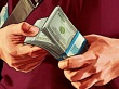GTA 5 alcanza los 70 millones de juegos vendidos
