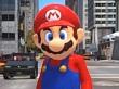 Los fans parodian a Super Mario Odyssey con Mario en GTA IV
