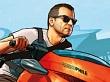 Top UK: Grand Theft Auto 5 suma un nuevo liderato en tiendas británicas