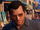 GTA 5: Comparativa (PS3 vs PS4)