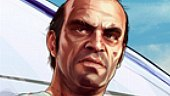 GTA 5: Trevor