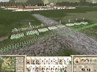 Pantalla Rome: Total War