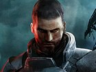 Mass Effect 3 Impresiones jugables