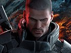 An�lisis de Mass Effect 3 por MAJADAHONDA