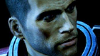 """En BioWare están """"increíblemente orgullosos"""" del rendimiento comercial y de crítica de Mass Effect 3"""