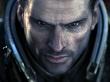 Mass Effect: EA se muestra más favorable a remasterizar la trilogía original