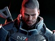 Los DLC de Mass Effect 2 y Mass Effect 3 llegan, por fin, a Origin