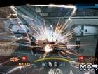 Imagen Wii U Mass Effect 3