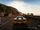 Imagen Need for Speed Hot Pursuit (PS3)