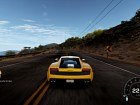 Imagen PC Need for Speed Hot Pursuit