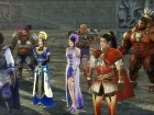 Dynasty Warriors: Strikeforce 2