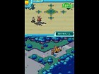 Imagen Digimon Story: Lost Evolution