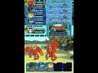 Imagen DS Digimon Story: Lost Evolution