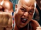 TNA iMPACT!: Cross the Line