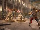 Prince of Persia Arenas Olvidadas - PC