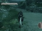 Imagen PS3 AC2: La Batalla de Forli
