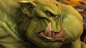 Warhammer 40K Dark Millennium: Trailer GamesCom