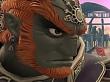 Nintendo da a conocer el apellido de Ganondorf