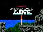Imagen Zelda II: The Adventure of Link
