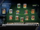 Imagen PS3 FIFA 10: Ultimate Team