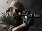 Medal of Honor Impresiones EA Showcase