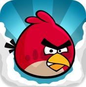 """Los responsables de Angry Birds reconocen que """"la piratería puede no ser algo malo"""""""