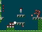 Imagen Super Mario Bros 2