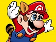 Psicodelia retro en un v�deo con todos los niveles de Super Mario Bros 3 jugados a la vez
