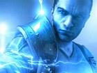Star Wars: El Poder de la Fuerza 2 Primer contacto