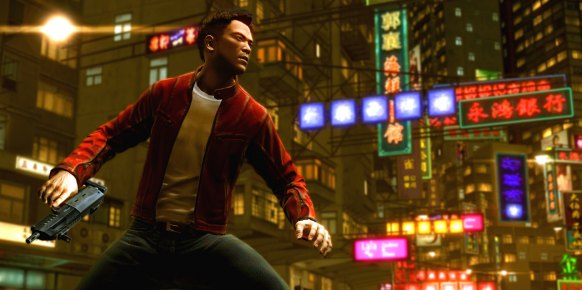 Sleeping Dogs: Impresiones jugables finales