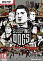 Sleeping Dogs PC