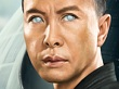 Donnie Yen, de Star Wars: Rogue One, protagonizará Sleeping Dogs