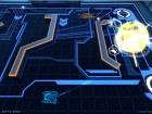 Imagen Tron Evolution – Battle Grids