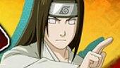 Naruto Ultimate Ninja Storm 2: Gameplay: Descarga de Chakra