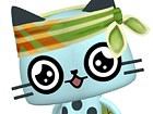 Monster Hunter Diary: Pokapoka Airu-mura