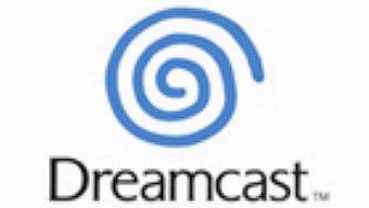Usuarios amateurs han creado un mando de Dreamcast con pantalla LCD incorporada